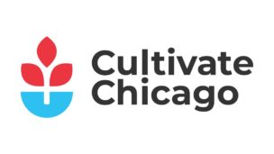 Cultivate Chicago partner logo