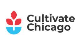 Cultivate Chicago partner logo