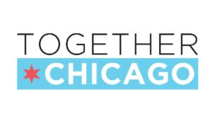 Together Chicago logo