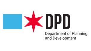 Department of Planning and Development Chicago